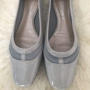 Aquatalia women's shoes